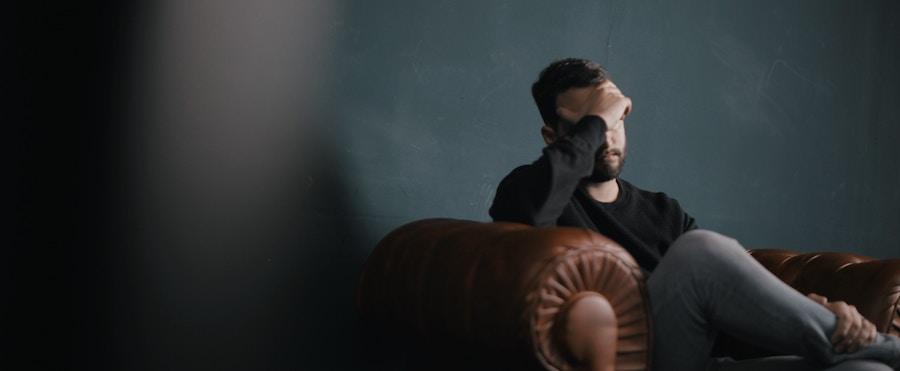 男性の背中の痛みの一般的な原因