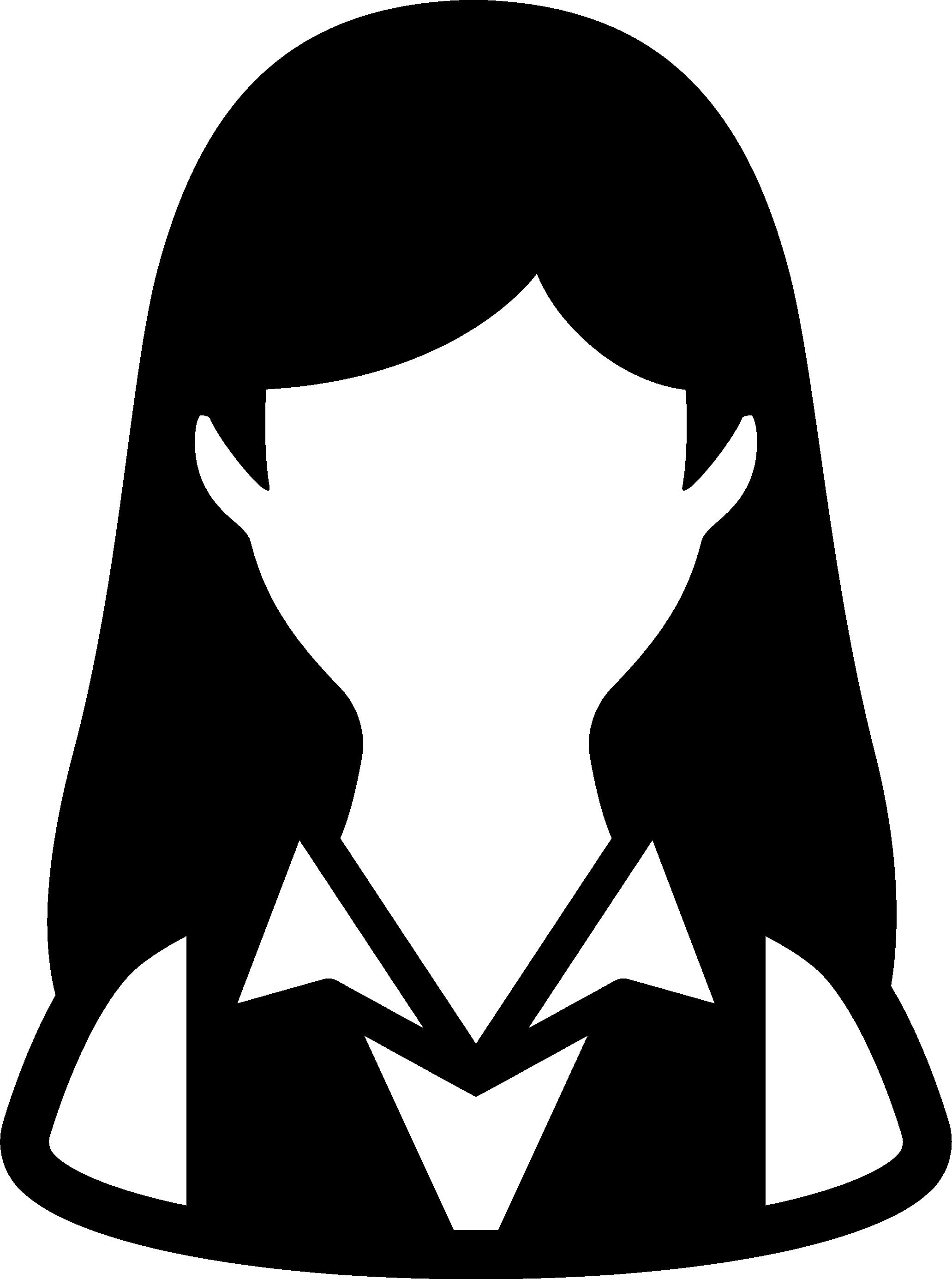 女性のレビュー