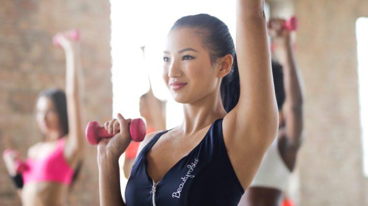 腰痛に別れを告げる7つの体操