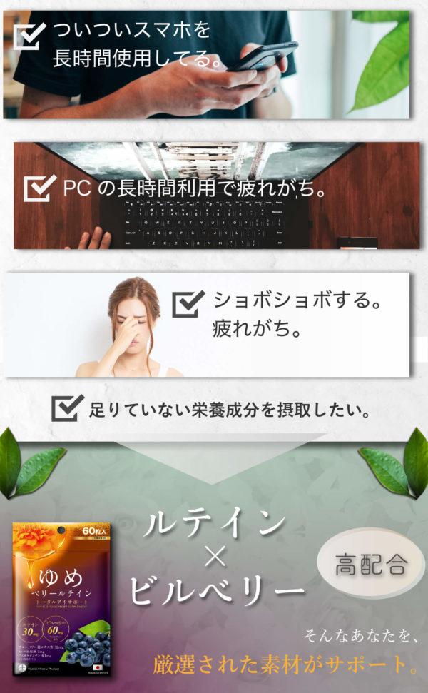 商品ページlong2